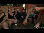 ladyboy порно смотреть онлайн