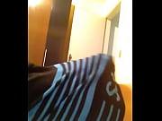 Skön massage stockholm homosexuell az bbw escorts