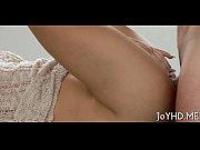 порно с жеребцомсмотреть