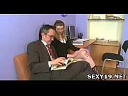 Sexleketãy menn jenny skavlan nude