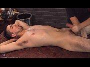 Горячее порно с двойным аналом