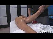 Порно решила помочь одногрупнику