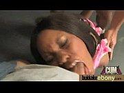 секс со скрытой камерой в массажном