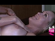 Tantra massage malmö svensk porr lejon