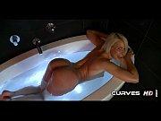 Ladyboy sex tube norske jenter porn