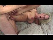 porn webcams