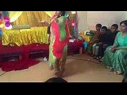 Bangladeshi NSU Busty Girl Tamanna Hot Dance Video