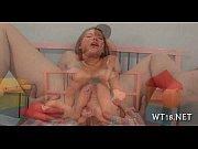 порно елена в сауне