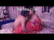 Bedste thai massage århus nude mature ladies