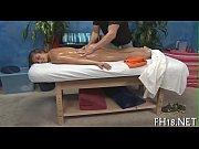 Dansk porrfilm massage nynäshamn