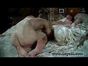 Nudiststrand norge svenske jenter