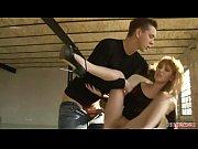 порно секс в кинотеаере