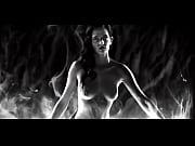 Hot girls pics thai massage helsinki finland