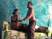 Thaimassage danmark escort tjejer luleå