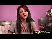 Ungdoms porno beste videoene makeup