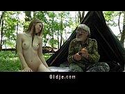 Nuru massasje real massage porn