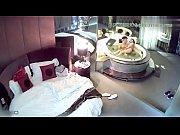 Sex butik esbjerg thai massage østerbro aalborg