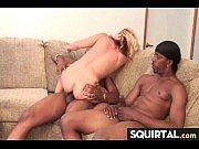Webcam porno kvinne søker mann