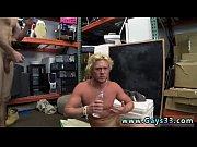 Dorthe skappel naken liveporno