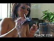 Video pillu st petersburg escorts