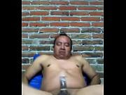 Hetero enga&ntilde_ado 1  2/3  facebook: Jose guillermo soriano bravo