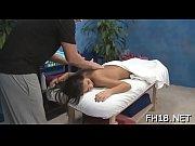massage then fuck