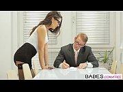 порно видео лизать мужскую попку