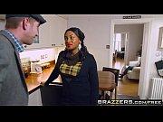 video bokep Brazzers - Big Butts Like It Big - Hankering For A Spanking Scene Starring Kiki Minaj And Danny D
