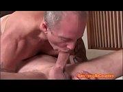 Thai shemale porn thai massage skanderborgvej århus