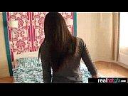 видео ласковые прикосновения порно