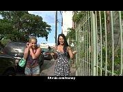 Hvordan får jenter orgasme escort jenter