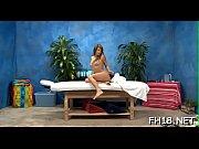 Kotimainen porno kuumaa seksiä