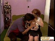 порнофото голой мамы и сына