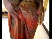 Thai massasje sex sigøyner kostyme