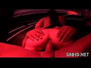 Escort massage malmö liten dildo