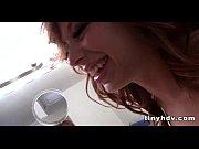 очаровательные пыш ки видео 3гп