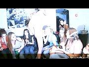 Erotik filme porno sex in gunzenhausen