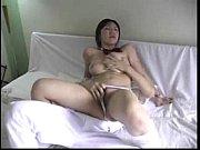 Hitta sexpartner sensuell massage skåne
