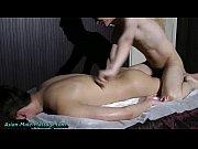 Baan thai massage kvinder der vil have pik