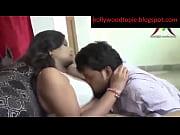 Sexy bhabi hot Romance so sexy video