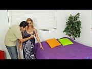 домашнее порно фото секс с женами