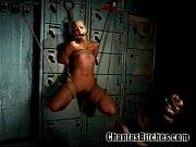 фото гей порно голые парни