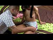 порно син кончоет матере в пизду