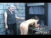 Thai massage i malmö gratis dansk porr