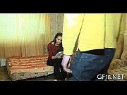 заболевание женского клитора