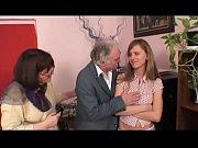 Dansk porr sensuell massage helsingborg