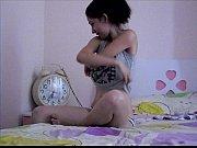 видео украинско порно