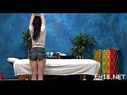 Norske nakne kvinner intim massasje