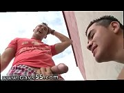 Public bulges movietures gay first time hot gay public sex
