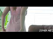 Jenteporten erotiske noveller sex stilinger